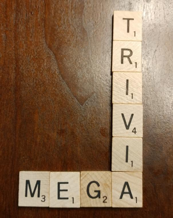 Capell Flooring and Interiors Mega Trivia Contest